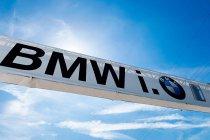 Ook BMW kondigt officiële deelname aan formule E aan