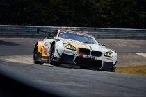 Nürburgring: Zege van het BMW Junior Team