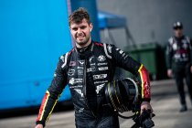 Corona-kronieken: Vijf vragen voor Guillaume Dumarey