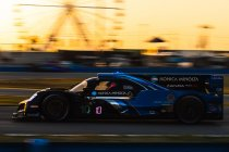 Rolex 24 na 18H: Wayne Taylor Racing pakt weer volle buit in Michelin Endurance Cup