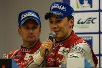 Miami: Loic Duval maakt debuut in Formule E