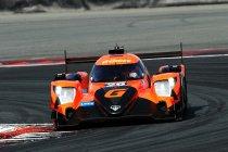 4H Dubai: Dubbel voor G-Drive Racing - Maxime Martin op het podium