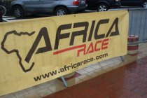 Africa Eco Race gaat crescendo