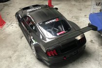 VR Racing met Niels Lagrange naar Belcar Endurance Championship