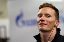 Toyota bevestigt rijders - Mike Conway vervangt Nicolas Lapierre