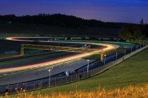 Terug naar Brno: circuit in Tsjechië gastheer voor finale 24H SERIES powered by Hankook