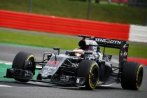FIA maakt provisionele F1-kalender 2017 bekend