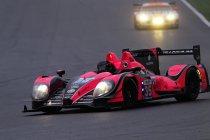 OAK Racing met top trio op titeljacht in 2013