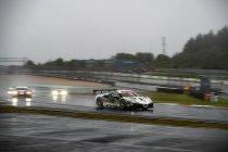 Ferrari Challenge Europe dit weekend op Spa