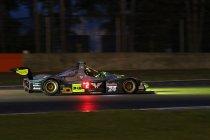 24H Zolder: PK Carsport leidt na zes uur - Eerste punten in BMW Cup's
