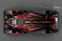 WRT maakt LMP2 debuut in Spa