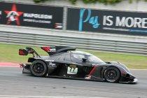 Xwift Racing Events met Praga R1 naar Supercar Challenge