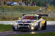 VLN 7: Eerste overwinning voor Marc VDS Racing – Opnieuw ronderecord voor Alzen (+ Video)