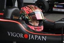 Nürburgring: Volledig nieuwe line-up voor Pons Racing