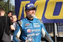 Jerry De Weerdt gaat racen in Daytona