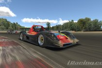 Virtual 24H Zolder: Simtag Racing van begin tot eind