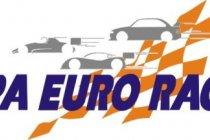 Spa Euro Race: Voorbeschouwing van de organisatoren (2)