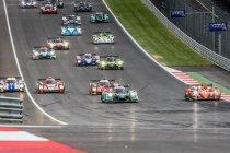 ELMS ook in 2017 naar Spa-Francorchamps