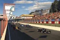 iRacing: Online racen op zijn best - nu gratis dankzij Autosport.be!