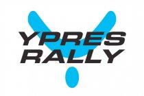 Ypres Rally: Sportieve slag bij Mesen