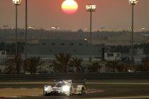 6H Bahrein: Porsche snelste in vrije trainingen