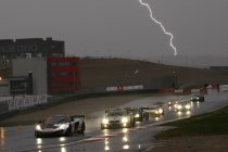 Navarra: Hexis wint - WRT pakt beide titels - Safety car ontzegt Marc VDS strijdkans