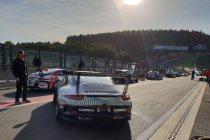 Racing Festival: Nieuwssprokkels uit Spa-Francorchamps