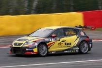 TCR Benelux Belcar Trophy: Voorbeschouwing RNT - Sam Dejonghe/Denis Dupont