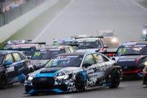 TCR Europe Series maakt voorlopige kalender voor 2021 bekend