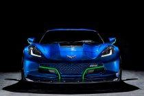 Genovation GXE: Milieuvriendelijke muscle car of Corvette-verkrachting?