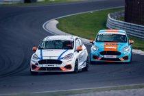 Voorjaars Races: Milan De Laet snelste Belg, Dylan Derdaele in « pole » in de omgekeerde Top 5