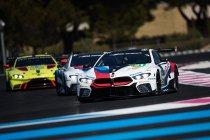 6H Spa: Kunnen Aston Martin en BMW meteen verrassen?
