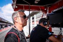 Belgium Racing trekt Marc Goossens aan