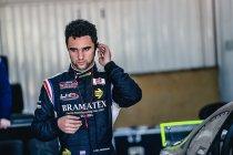 Loris Hezemans neemt deel aan twee NASCAR Xfinity Series-races