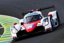Le Castellet: Drie Belgen aanwezig in Michelin Le Mans Cup