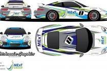 MExT met Koen & Kris Wauters, Bert Longin en nieuwe Porsche 991 Cup