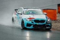 Joeri Janssens en Steven Brams ambitieus naar Circuit Zandvoort