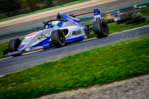 Motorsport Games: Pavel Bulantsev topt moeizame kwalificatiesessie (UPDATE)