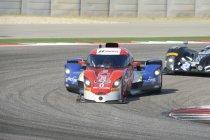 DeltaWing neemt deel aan volledig WeatherTech Sportscar Championship