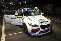 De Zolder Race Promotion Night is terug