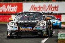 Assen luidt voor Belgium Racing begin in van slotakkoord