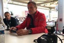 """Tommi Mäkinen: """"Het verschil met de wagens uit mijn tijd is enorm"""""""