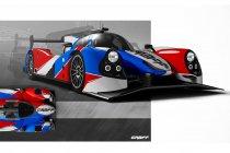 Graff Racing maakt overstap naar LMP2