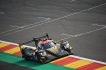 6H Spa: Positieve corona-test van Gabriel Aubry heeft impact op 2 teams