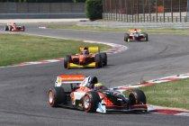 Samenwerking tussen BOSS GP en Auto GP