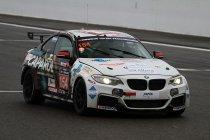 QSR Racing: Van Spa via Zolder naar COTA