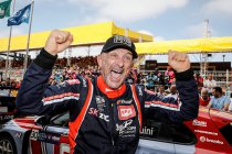 Macau: Kampioen Gabriele Tarquini wil titel in 2019 verdedigen