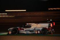 Porsche pakt voorlopige pole met kanontijd in openingsfase - Aston Martin koning bij GT's
