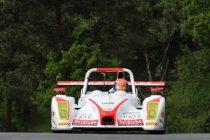 24H Zolder: Deldiche Racing met gezonde ambitie