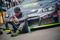 """Brands Hatch: """"Uit de problemen blijven en punten pakken"""""""